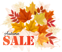 fall-sale-small_0.png